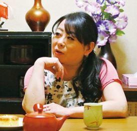 (ヒトヅマムービー)隣のマンション妻が豊乳ボッテリ体型で我慢できない☆ハメさせて頂きます☆