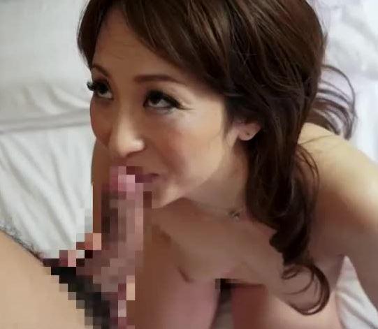 【人妻動画】《ヒトヅマキャッチ》いくつになっても衰えることのない欲望でエネルギッシュな性行為に萌える