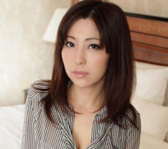 【人妻動画】《ヒトヅマ企画》SEXレスで寂しさを感じる連日で欲求が不満なんです