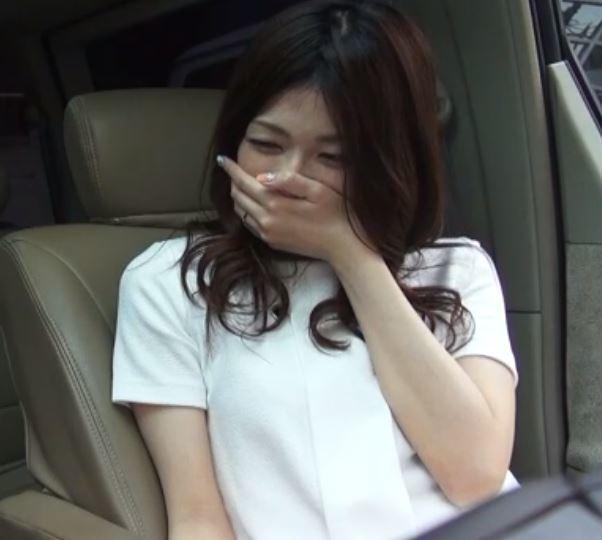【人妻動画】《ヒトヅマ企画》ダンナにはあまり相手にされないことが不満☆久しぶりのSEXにレンゾクあくめ☆