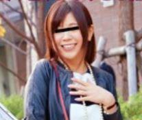 【人妻動画】ヒトヅマキャッチ…黒い下着に隠されているすけべ妻の肉体がえろすぎる