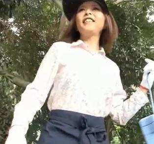 【人妻動画】《ヒトヅマキャッチ》田舎で見つけたモデル奥さんと大胆なナカ出しSEX