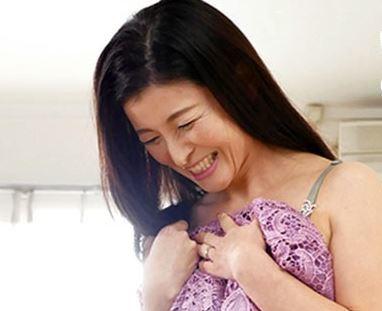 (ヒトヅマムービー)《初めての収録》今日は失いつつある女としての自分そして自分自身のアイデンティティを取り戻すために・・・