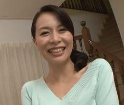 【人妻動画】ドSな美・魔・女さんはSEX三昧で同然ゴムなしで毎晩ガンガンやりまくり