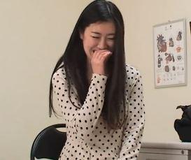 【人妻動画】NTR,奥さん☆亭主より一回りおっきいチンちんに欲望が止まらないヨメさん