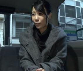【人妻動画】《奥さんキャッチ》見た目は普通のヨメさんですが裏の顔はドすけべのメスです