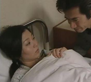 (ヒトヅマムービー)《へンリー監督》性欲が凄い熟妻さんのえろな病院ライフがえろ過ぎる