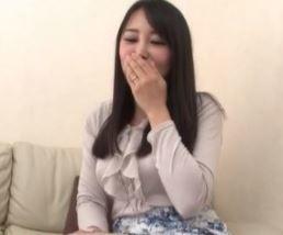 【人妻動画】(40代の性欲)ダンナの前では純粋な奥さんが新たな性癖に目覚めてしまう