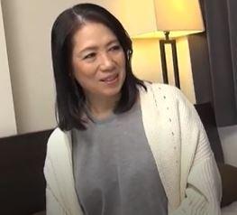 (ヒトヅマムービー)(ヒトヅマキャッチ)シロウトおばさんのセックス☆な姿が暴かれ他人棒に萌える
