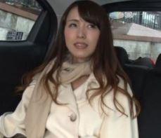 【人妻動画】《おくさまキャッチ》オシャレで清楚なヨメさんはやばいぐらい欲求不満です
