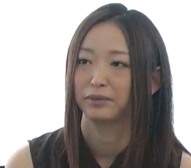 【人妻動画】《ネトられヒトヅマ》こんなに感じたのは結婚してから初めてです…