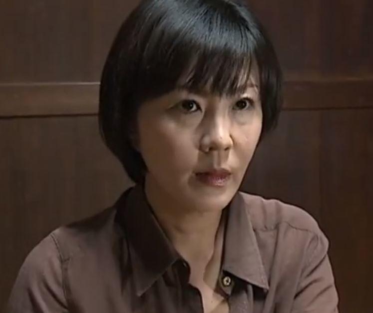 【人妻動画】《FAプロ/円城ひとみ》熟れた肉体は男根なしでは生きていけないです