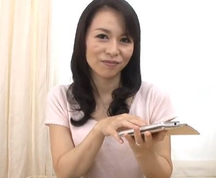 【人妻動画】《痴ジョ》持てるテクを全て投入した献身プレイで夢心地にさせてくれる