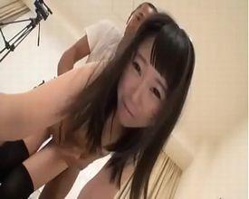 SnapCrab_17-8-30_5-29-3_No-00banzai.jpg