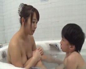 SnapCrab_17-9-1_16-3-0_No-00banzai.jpg