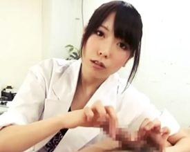 SnapCrab_NoName_2018-10-20_8-57-28_No-00banzai.jpg