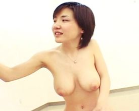 SnapCrab_NoName_2018-11-14_21-5-47_No-00banzai.jpg