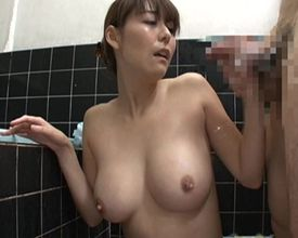 SnapCrab_NoName_2018-12-29_9-13-15_No-00banzai.jpg