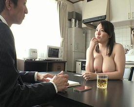 SnapCrab_NoName_2018-2-6_7-32-26_No-00banzai.jpg