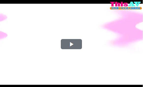 SnapCrab_NoName_2018-3-30_6-2-33_No-00banzai.jpg
