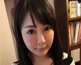 SnapCrab_NoName_2018-4-19_6-58-2_No-00banzai.jpg