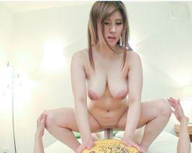 SnapCrab_NoName_2019-3-19_9-11-4_No-00banzai.jpg