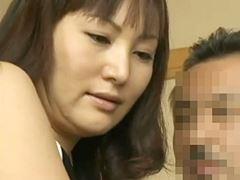 【ヘンリー塚本】主人の命令で竿師にもてあそばれる主婦 橘慶子