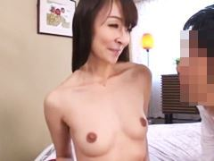 香澄麗子エロ画像