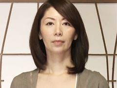 【ヘンリー塚本】老人の肉棒でイカされた主婦 翔田千里