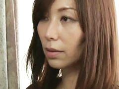 【ヘンリー塚本】卑猥な言葉を絶叫しながらイキまくる主婦 翔田千里