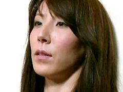 【ヘンリー塚本】主人以外の男と戯れるセレブ夫人 澤村レイコ