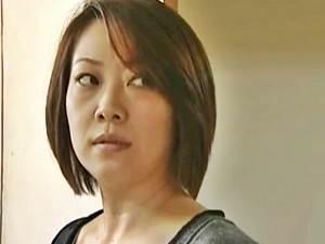 【ヘンリー塚本】主人のチ○ポでは飽き足らない主婦愛川咲樹