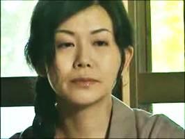 【ヘンリー塚本】嫁が抱けない義弟に交尾を迫る小姑 浅井舞香