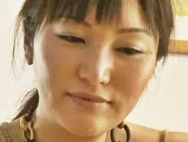 【ヘンリー塚本】夫がいながら変態不倫を妄想するふしだらなマダム 橘慶子