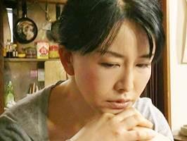【ヘンリー塚本】性欲が強くて誰にでも股を開くご夫人 浅井舞香