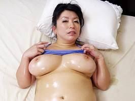 折原ゆかり〈四十路〉母性溢れる爆乳モンスターのマダム
