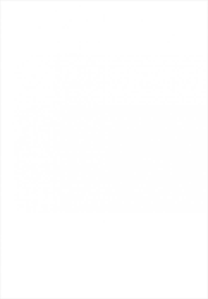 阿武隈「スマタだけ…ですよ?」