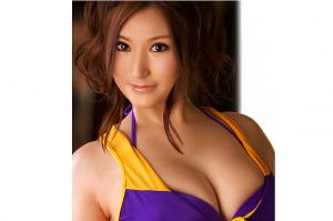 Aimi Ohsawa