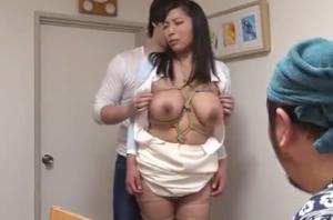 미키모토노조미