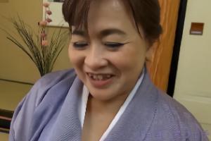 Nobuko Hayama