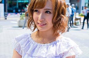 Kirari Hoshizora