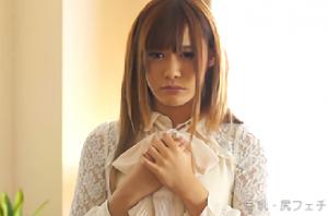 Kaoru Ohshima