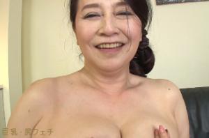 Asako.Kitamori