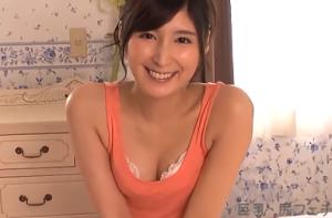 나카무라미우