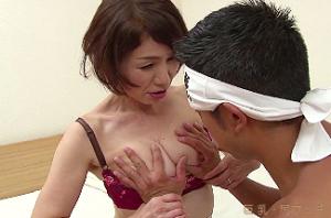 Michiko Uchihara