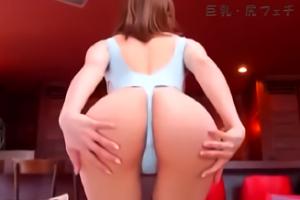 Misaki Honda