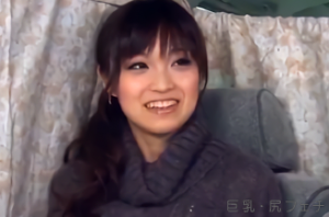 Mikuru Shiina