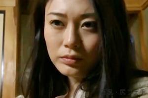 나카지마쿄코