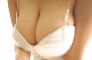Nana Fukada