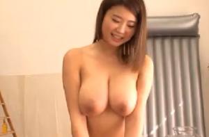 후카다나나